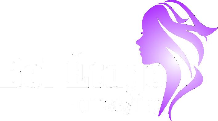 Bel étage logo