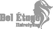 Beletage logo_footer-grey